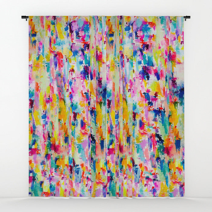 of colorful panels spice premium room bright ideas medium luxurious colored curtain copper living drapes astounding photo tremendous curtains and size