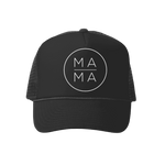 Load image into Gallery viewer, Hats - MAMA Hat