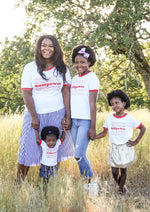 Load image into Gallery viewer, Mompower & Kidpower Shirts