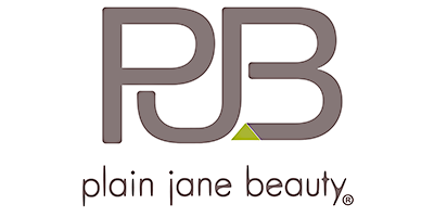 Plain Jane Beauty - natural and organic mineral makeup - non toxic beauty