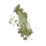 Forest #36 Eye Shadow Refill
