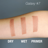 Galaxy #7 Eye Shadow Refill