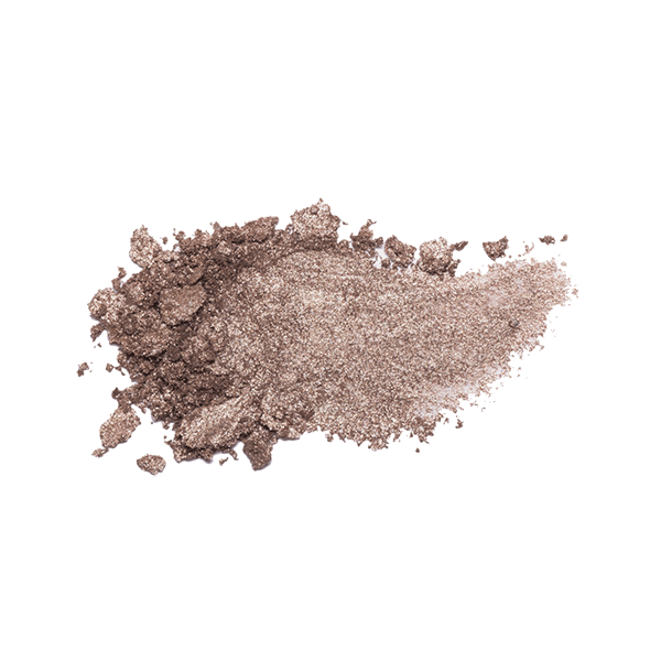 Plain Jane Beauty Eye Shadow - Lava Cake #8