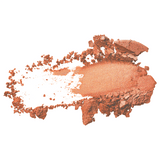 Natural eye shadow, talc-free, matte, pigmented, cruelty-free