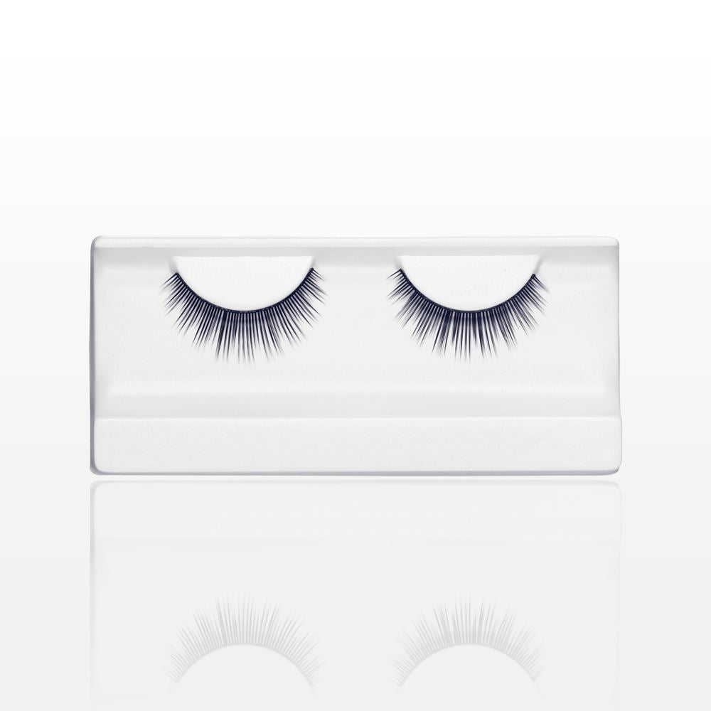 Amplify Faux Lashes