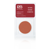 Sweet Autumn Blush - Refill