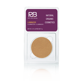 Bronze Ambition Highlighter