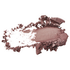 Cocoa Bean Shimmer Eye Shadow - Plain Jane Beauty