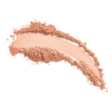 Coral Beach #64 Eye Shadow Refill