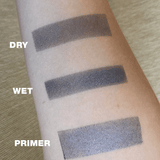 Dark Storm #71 Eye Shadow Refill