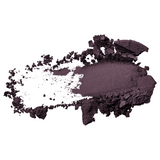 Plain Jane Beauty Eye Shadow - Eggplant #19