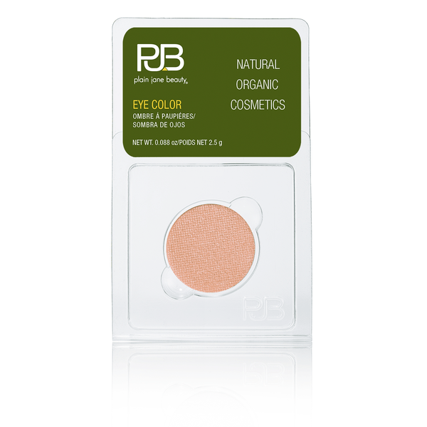 Element Eye Shadow Refill