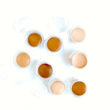SAMPLE - Foundation Stick