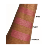 Plain Jane Beauty Arm Swatch - hibiscus #39