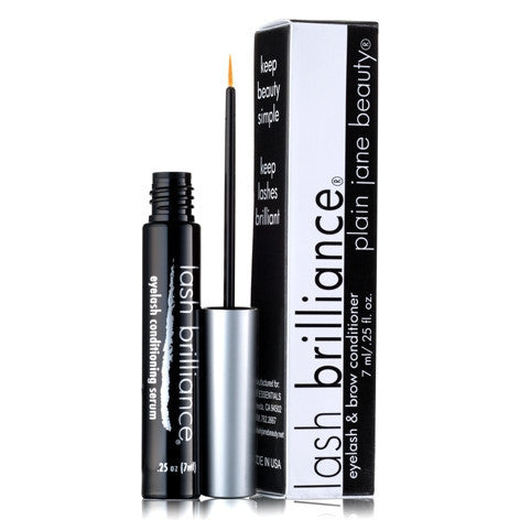 Lash Brilliance® 7ml