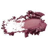 Lilac Wine #6 Eye Shadow Refill