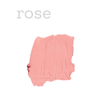 pink color corrector swatch