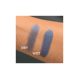 Starry Sky #84 Eye Shadow Refill