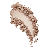 Best natural eye shadow - neutral matte, vegan, cruelty-free - wheat