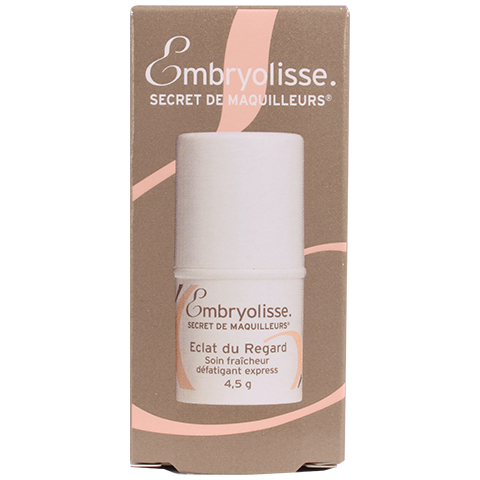 Embryolisse—Radiant Eye 4.5g