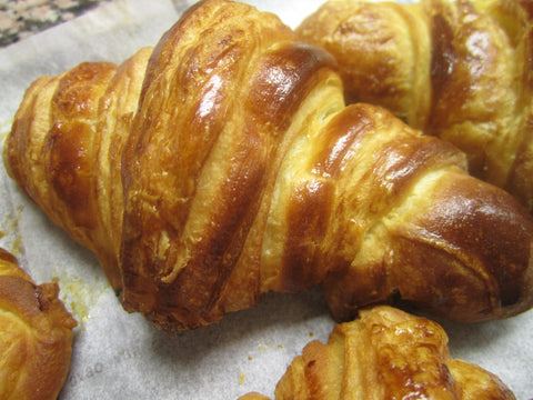 French Pastry $4.95