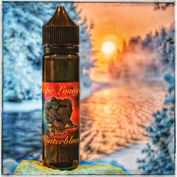 Winterblues 60ml