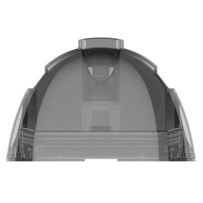 OnCloud Ion Replacement Pod