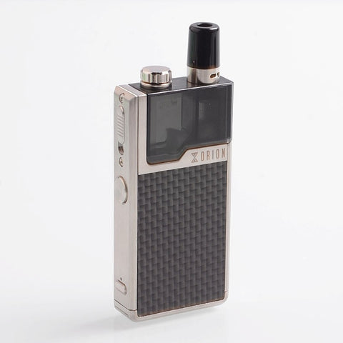 Lost Vape Orion DNA GO 40W Full Kit