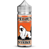 Vapelounge Cloud Juice 100ml Shortfill