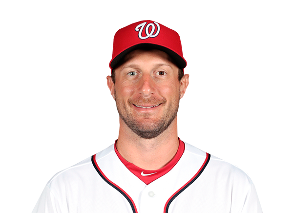 Top 10 Highest Paid Washington Nationals Players