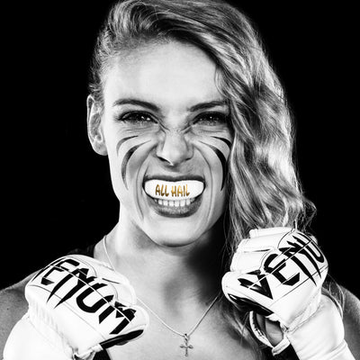 Hailey Cowan - Stats, Fight Records, & Biography