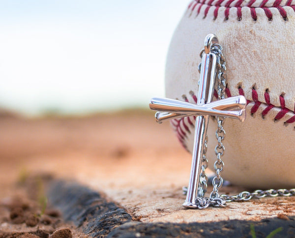 Top 11 Sports Inspired Jewelry