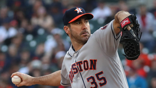 Top 10 Highest Paid Houston Astros Players