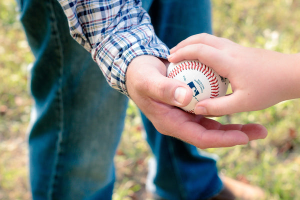 5 Father's Day Gifts For Baseball Dads