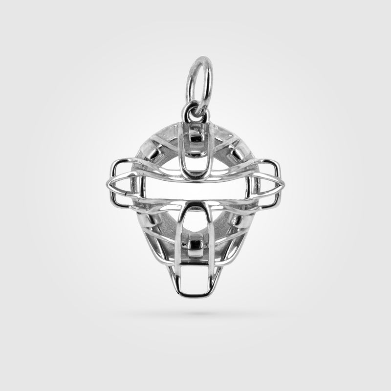 Catchers Bracelet Charm