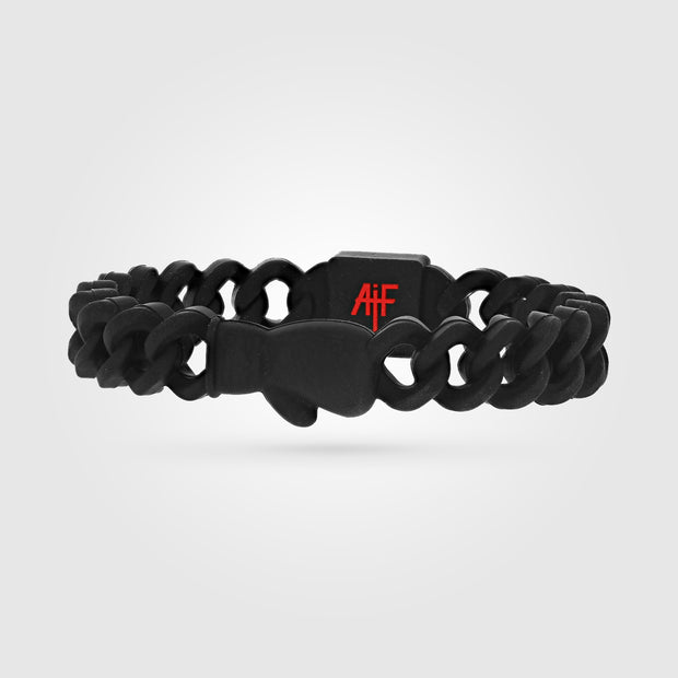 Boxing Power Bracelet