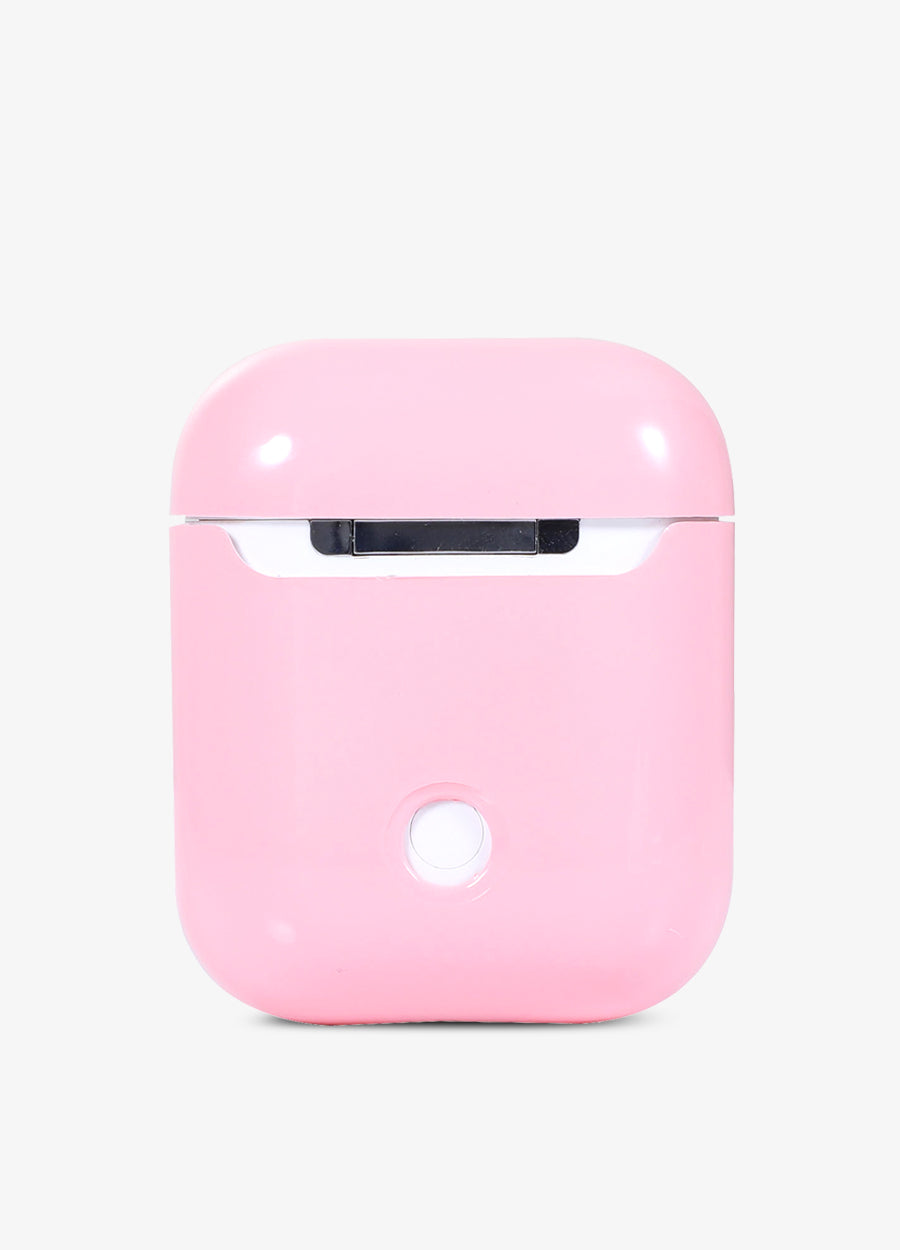 Pink AirPod Case