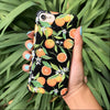 Sweet Citrus Protector Phone Case
