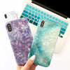 Under the Sea Phone Case