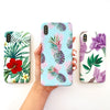 Tropical Fever Phone Case