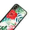 Ultimate Wristlet Phone Case in Sweet Tropics