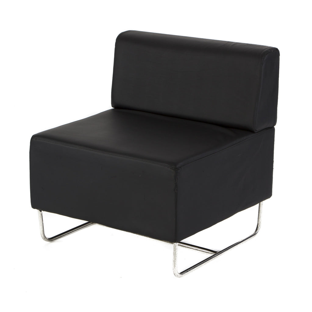 Martina Seating Unit