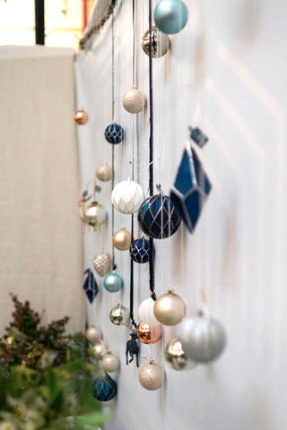 Ornament Decor