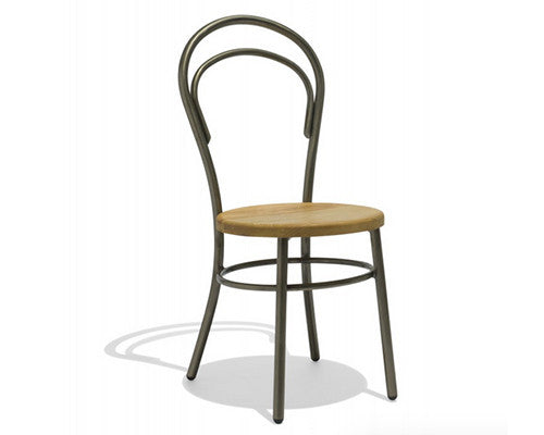 Ordinaire Paris Cafe Chairs