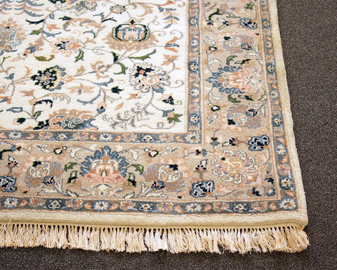 Persian Soft Hues Rug