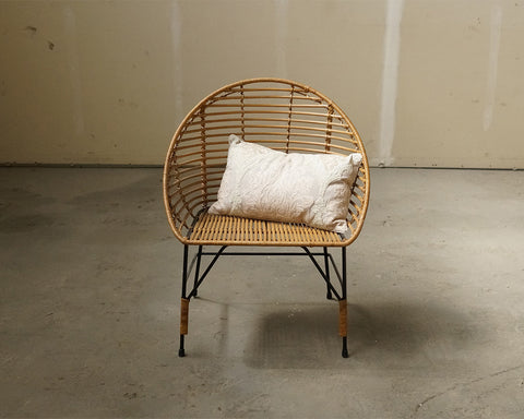 TA Rattan Chairs. Images / 1 / 2 / 3 ...