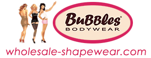 wholesale-shapewear.com