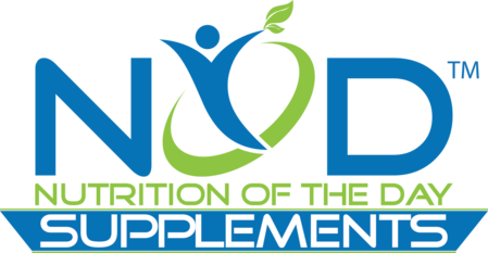 NOD Supplements