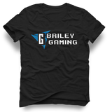 Briley Gaming - Premium CVC Crew