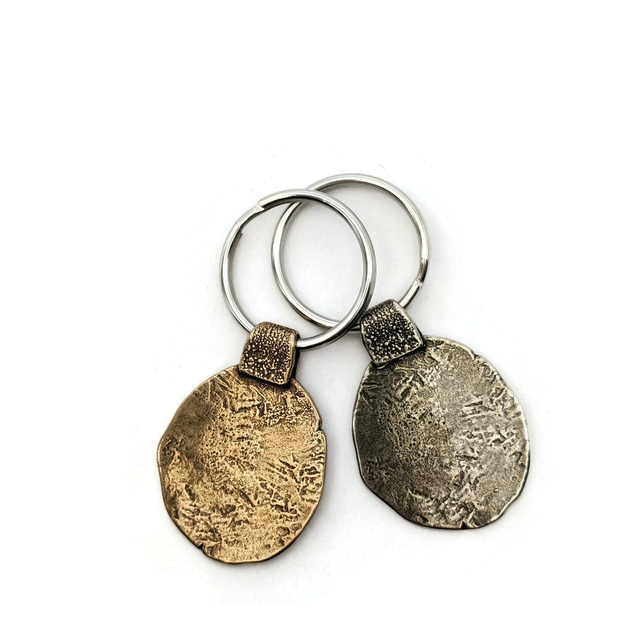 Simple Keyring